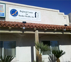 Mohave County Office